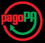 PagoPa Sisal
