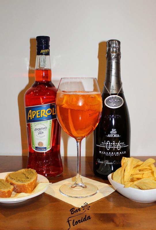 Florida Bar - Udine